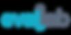 Eval Lab logo v1.png