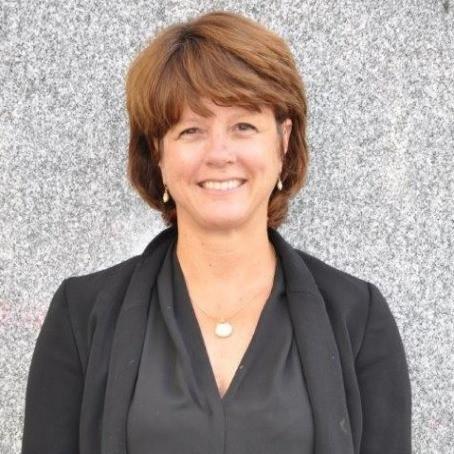 Leann Wagner