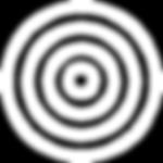 Eval Lab icon target.png