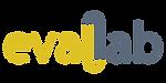 Eval Lab logo v2.png