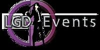 LGD-Events Agence publicitaire et événementiel à Mâcon