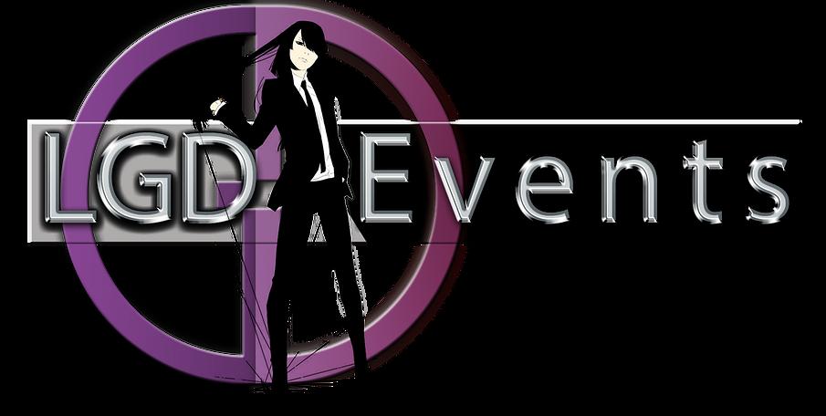 LGD-Events Agence publicitaire à Mâconet événementiel