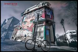 Funky-House---Drawn'Artis-web