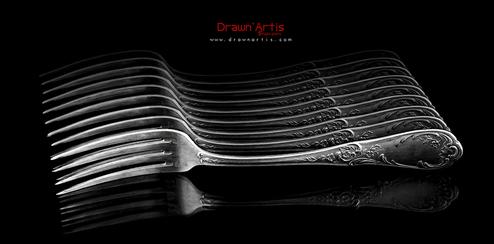 Dijon photographe graphiste, vidéaste, Drawn'Artis - Studio Multimédia Dijon - Bourgogne