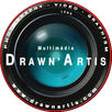 Drawn'Artis - Studio Multimédia - Produc