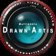 Drawn'Artis - Studio Multimédia - Production audiovisuelle - Vidéaste - Photographe - clip vidéo - communication - Dijon - Bourgogne - France