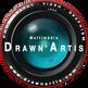 Drawn'Artis-Studio Multimédia-Vidéaste-Photographe-Production et communication audiovisuelle à Dijon-Bourgogne