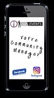 Community-tel.png