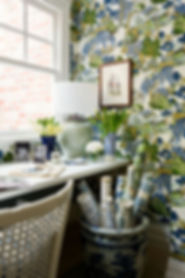 MaineHouse_PotteryBarn_010.jpg