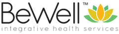 be-well-new-logo-3.png