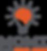 MOMI revised logo.png