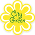 City Green.png