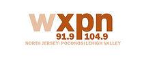 WXPN_91.9_104.9_logo_NJ_Poconos_LV_RGB.j