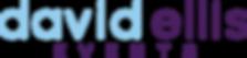 DavidEllis Logo.png