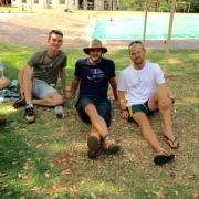 Rocking for Rhinos Swadini Hoedspruit 16_2