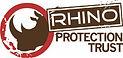RPT 2016 logo.jpeg