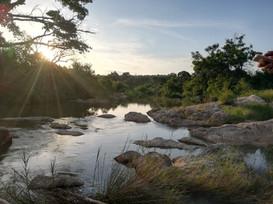 Makutswi River.jpg
