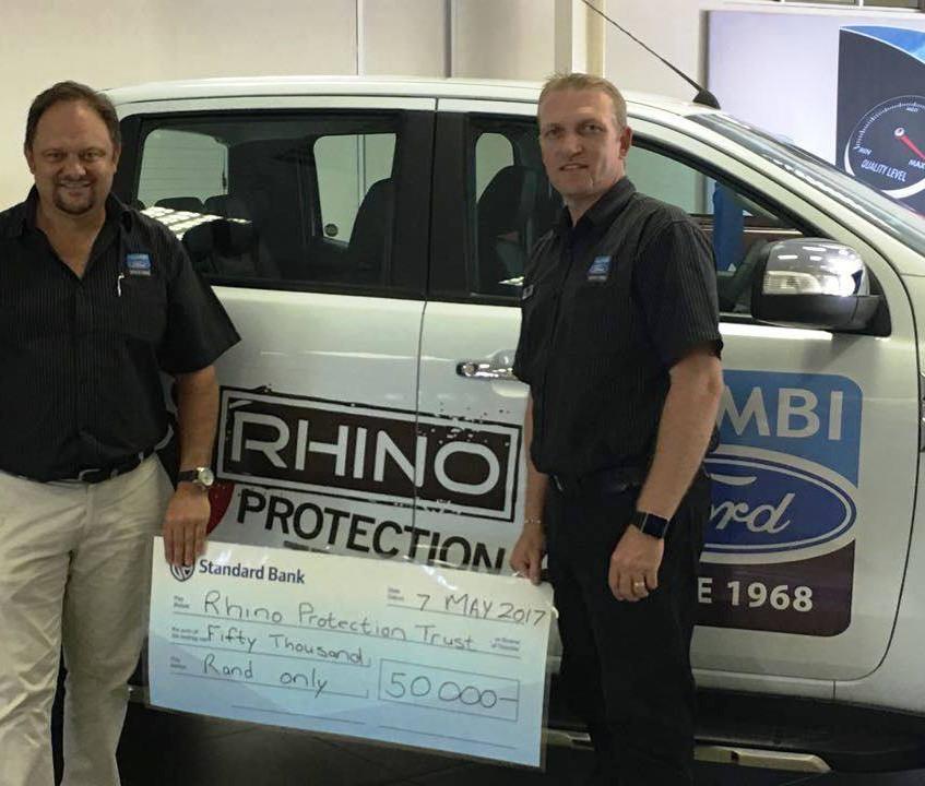 The RPT Funds Rhino Darting April 2017_3