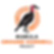 Mabula Hornbills.png