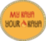 Mykaya Logo
