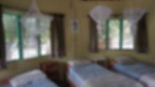 Chalet-3-room-2.jpg