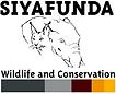 Siyafunda logo.png