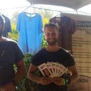 Hoedspruit Food & Wine Festival