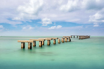 Boca Grande pier1.jpg