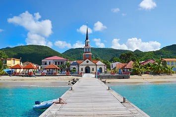 Things-to-do-in-Martinique-French-Antill