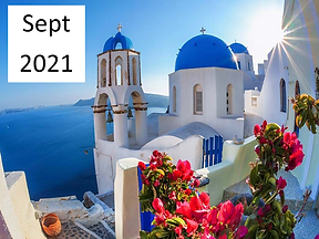Greece 2021.png