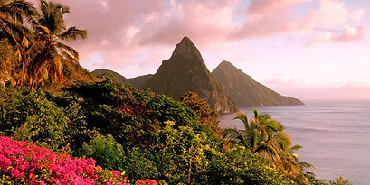 St-Lucia-Pitons.jpg