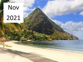 St Lucia Nov 2021.png