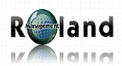 roland residential & commercial property mangagement