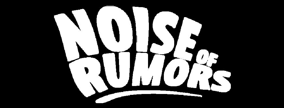 norlogo2018.png