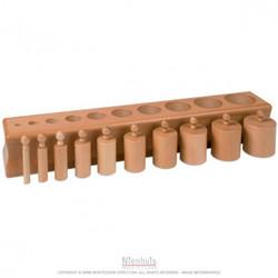 bloc-des-cylindres-n-2