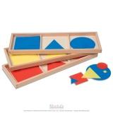 boite-disques-carres-et-triangles