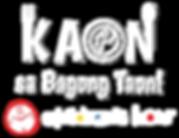 Title_logo website.png