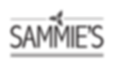 Sammies Logo.png