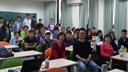 106-2 文化社會學