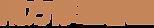 南方修理聯盟logo.png