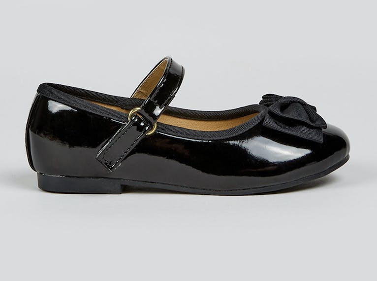 best places to buy school shoes online