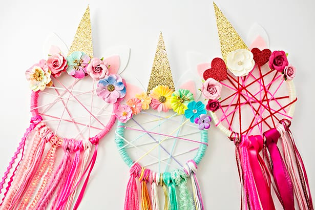 School holiday craft ideas for kids