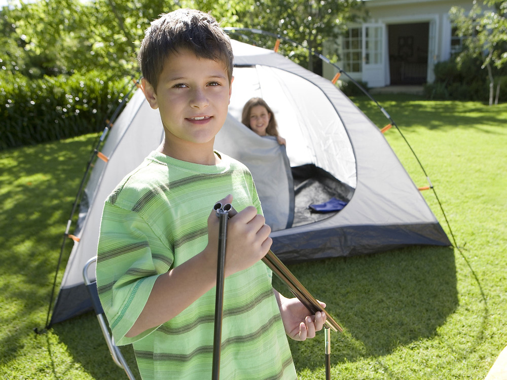 activity ideas for the may school holidays