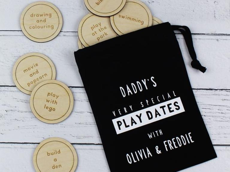 Father's Day gift ideas for dad and grandad
