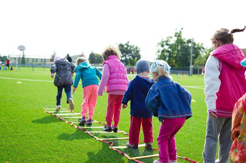 action-activity-boy-children-296301 (1).