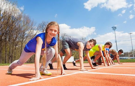 7 Games to Make Running Fun for Kids.jpe