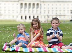 3 kids mat thumbs up.jpg