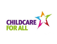 Childcare For All logo.PNG