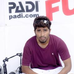 Sukesh Vishwanath