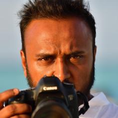 Bhushan Bagadia
